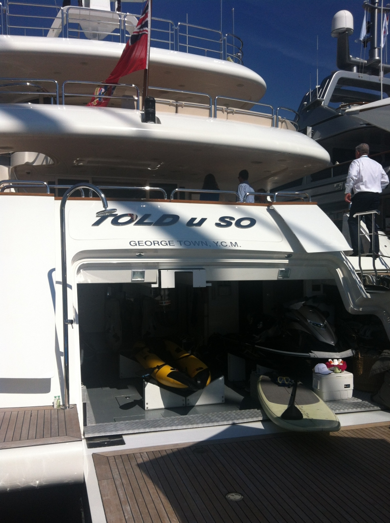 monaco yacht show 2014 монако яхт шоу яхта аренда купить