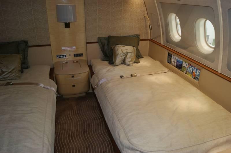 бутсен монако boutsen aviation