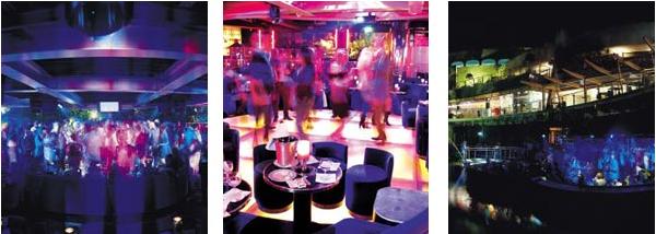 12 ноЯбрЯ в клубе монако