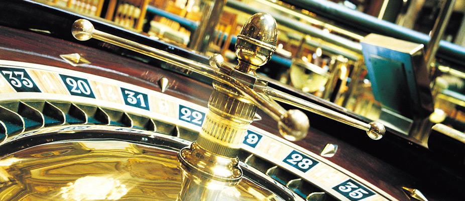 История казино Монте Карло в Монако