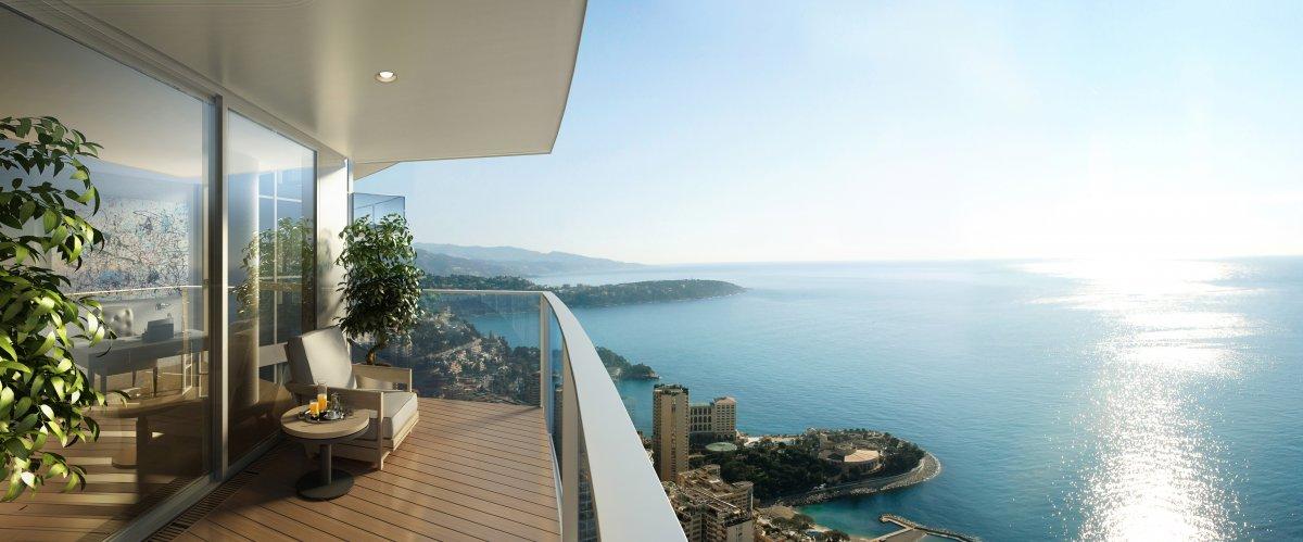 balcon-penthouse-tour-odeon-monaco