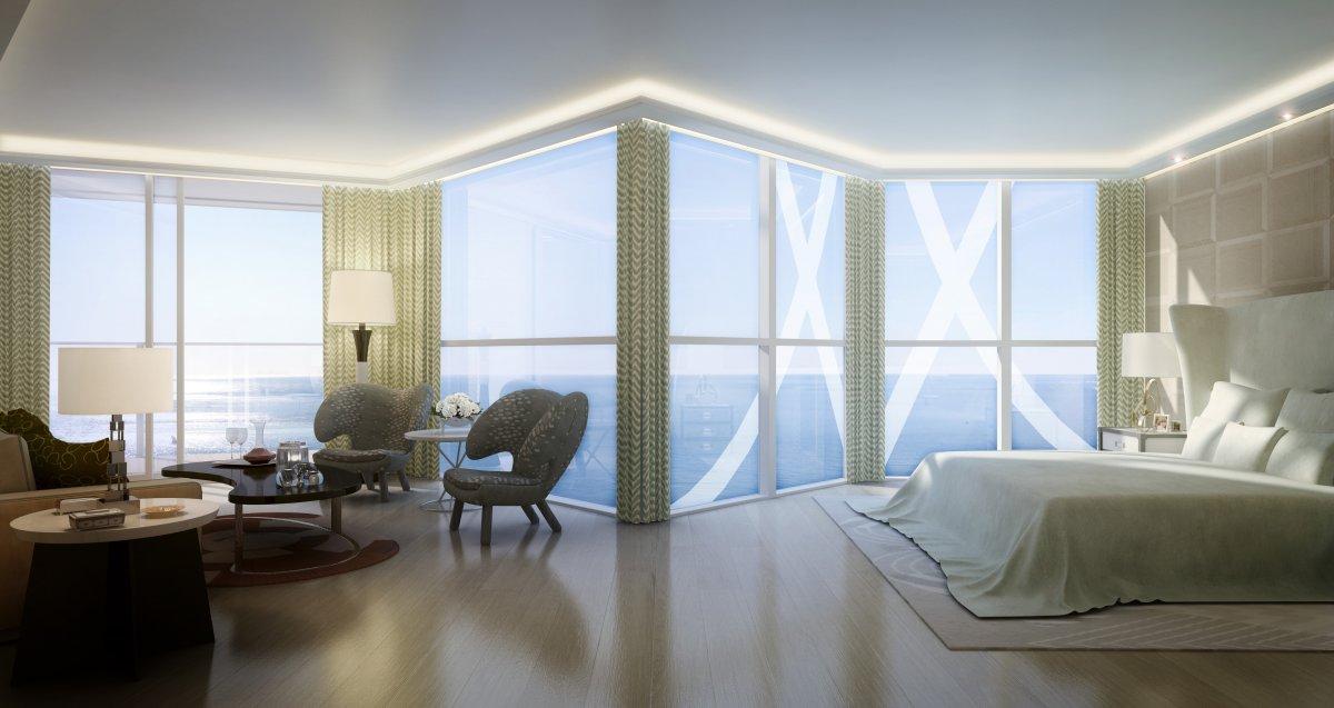chambre-vue-sur-mer-penthouse-tour-odeon