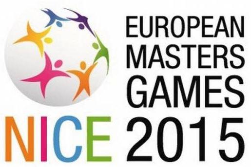 европейские игры мастеров в Ницце