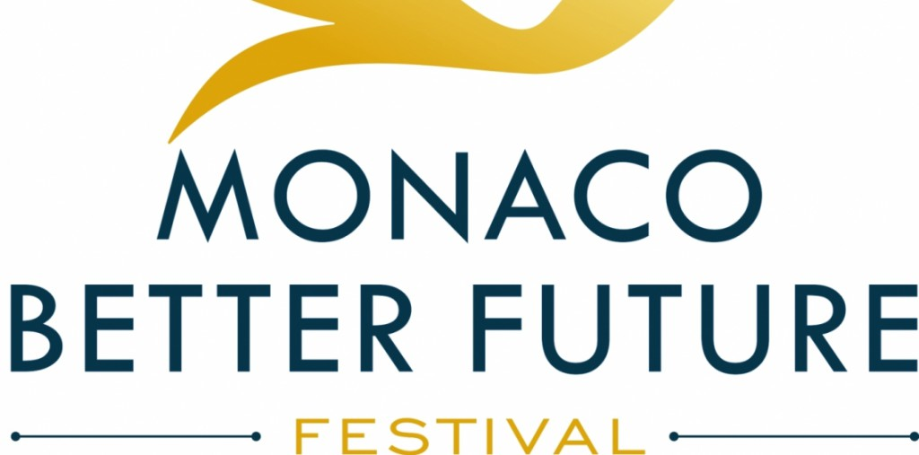 Фестиваль Monaco better future