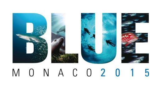 Кинофестиваль Blue Ocean в Монако