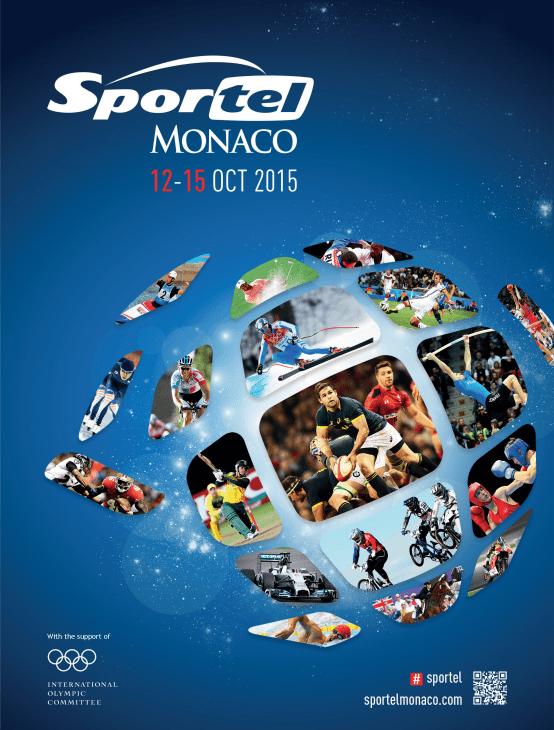Итоги Sportel Monaco