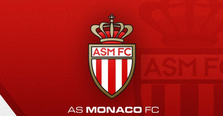 Спорт клуб монако