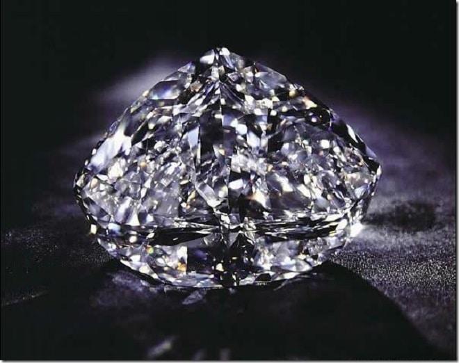 Алмаз «Столетний»