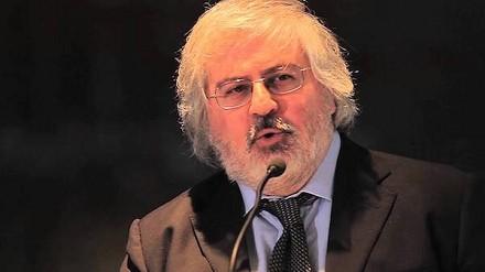 Джанпьеро Лотито (Gianpiero Lotito)