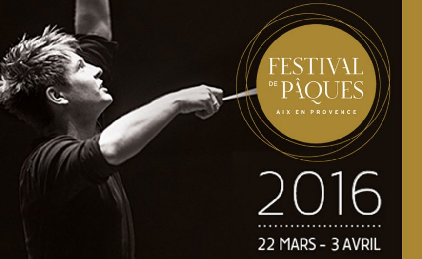 Festival de Paques 2016