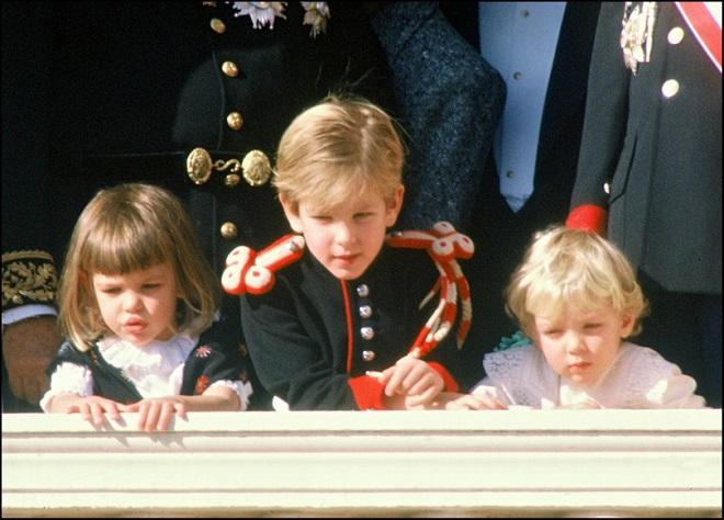Пьер 19 ноября 1989