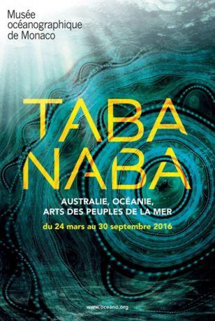 Taba Naba