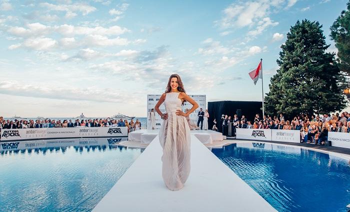 amber lounge fashion