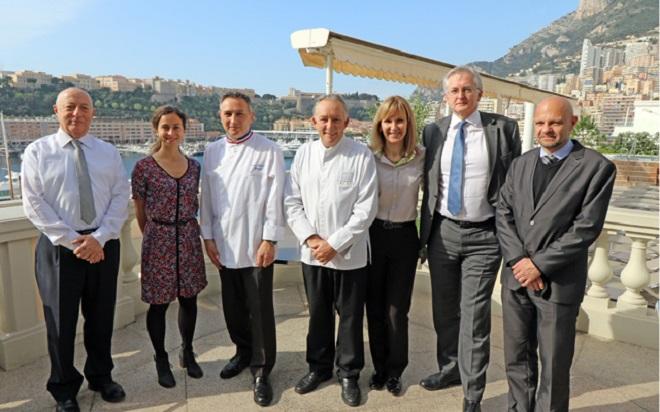Подписано соглашение об ответственном потреблении рыбы