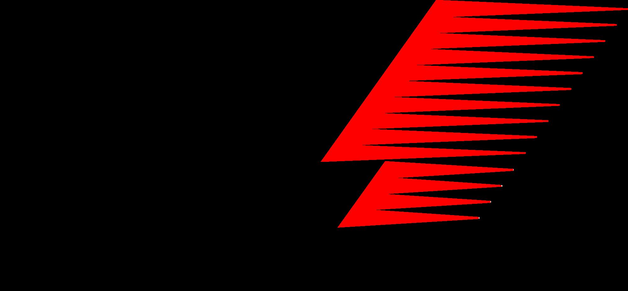 Формула 1 логотип