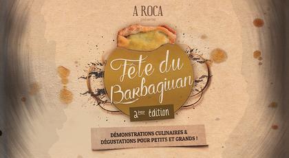 Barbagiuan/Барбажуан