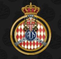 Сайт Формулы I автомобильного клуба Монако