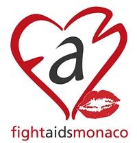 Фонд борьбы против СПИДА под руководством принцессы Стефани