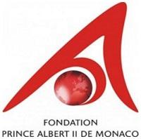 Фонд Князя Альбера II