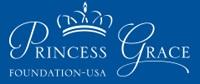 Фонд Принцессы Грейс