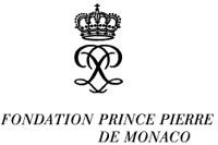 Фонд Принца Пьера