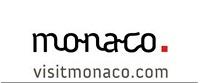 Официальные сайты Офиса по Туризму Монако