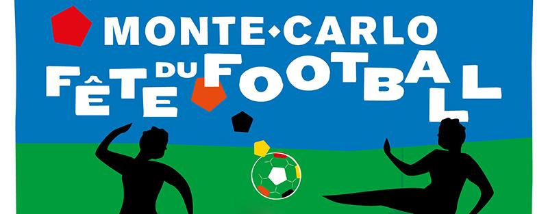 Прямые трансляции футбольных матчей в Монако