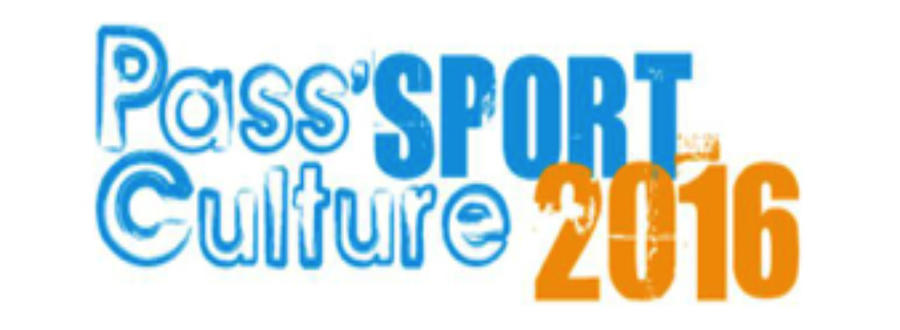 Pass Sport Culture Monaco