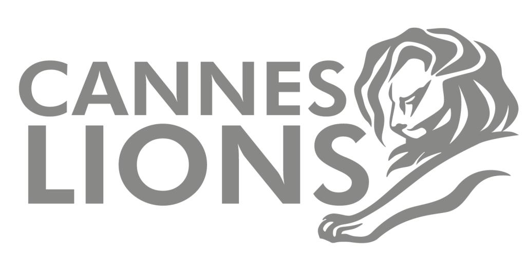 Каннские львы-2016