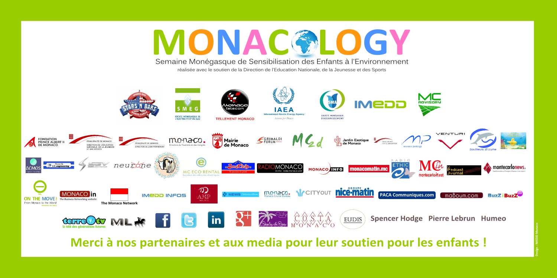 Monacology