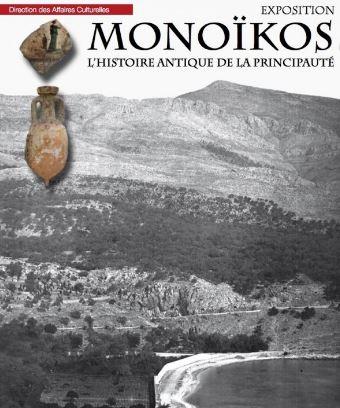 Monoïkos