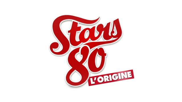 """Звёзды 80-х """"L'Origine"""" в Sporting Monte-Carlo"""