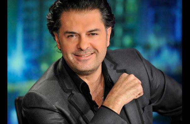 Рагеб Алама