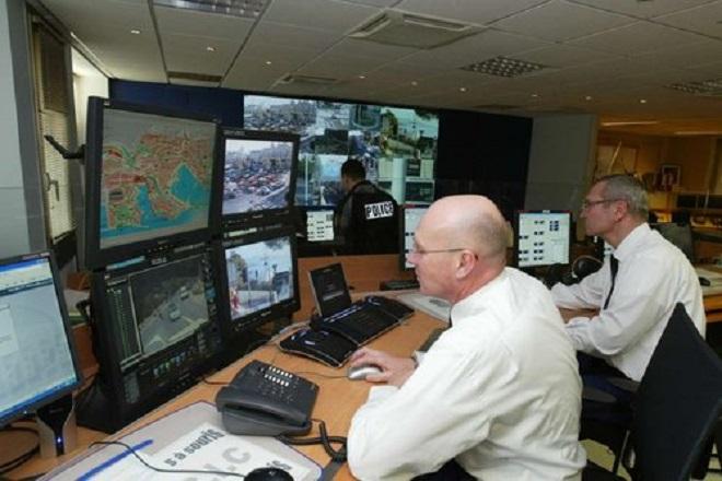 В Монако вступил в силу новый закон о национальной безопасности