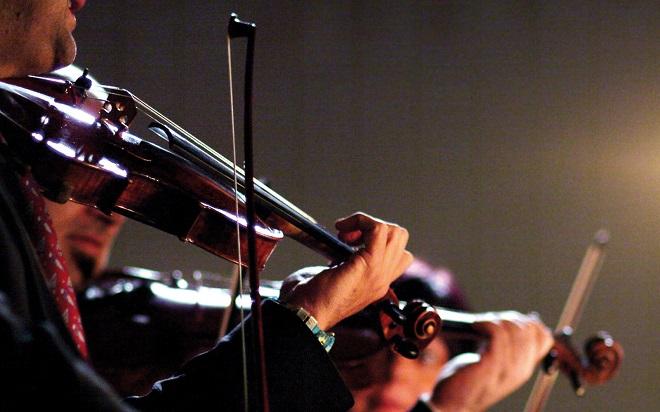 Monte-Carlo Violin Masters-2016