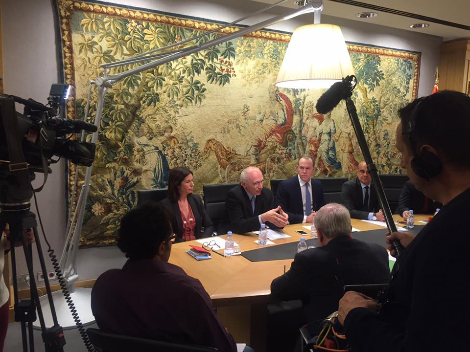 Новые законодательные инициативы Монако