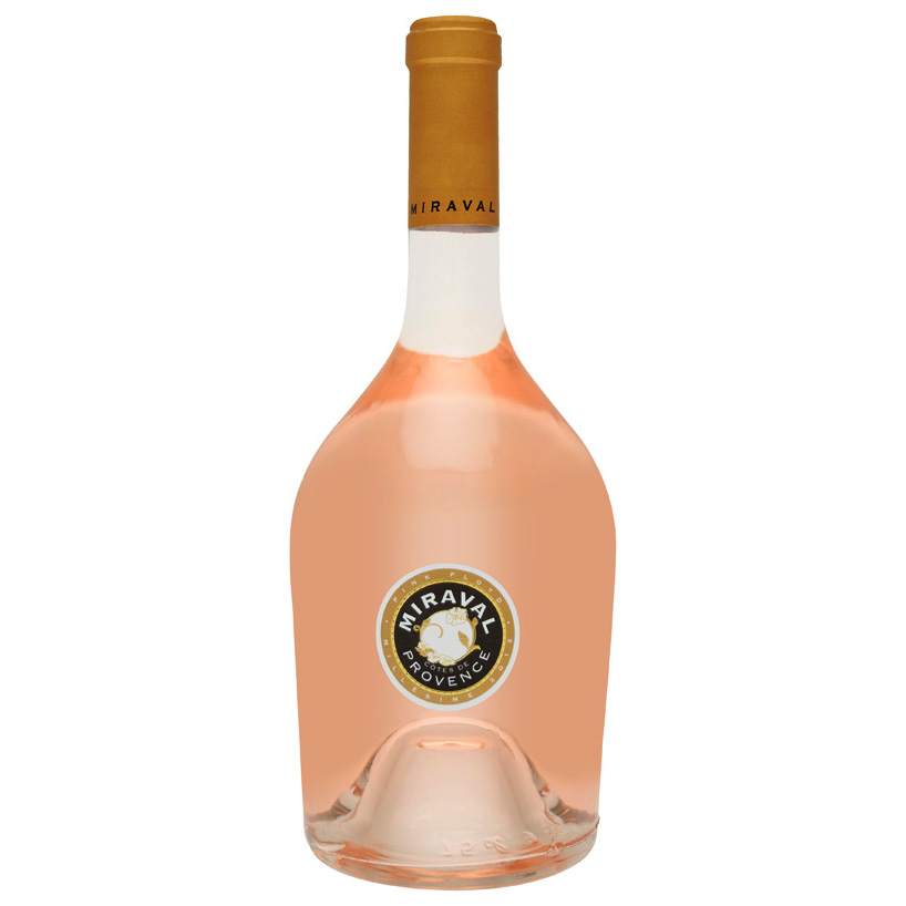 вино Miraval