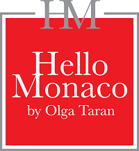 hellomonaco маленький логотип