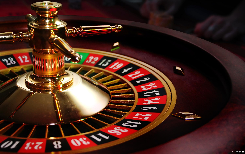 Турнир по рулетке: выиграйте 100 000 евро в Казино Монте-Карло!