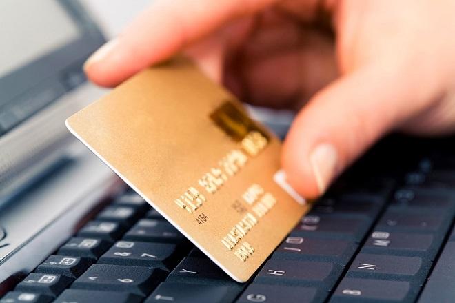 Из зала суда: Махинации в Credit Lyonnais и недействительные чеки