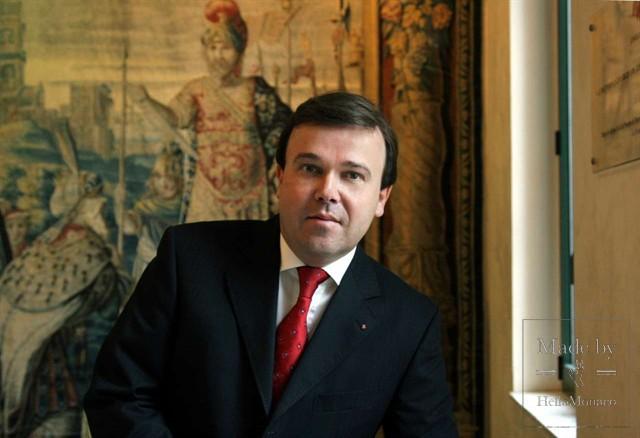 Стефан Валери