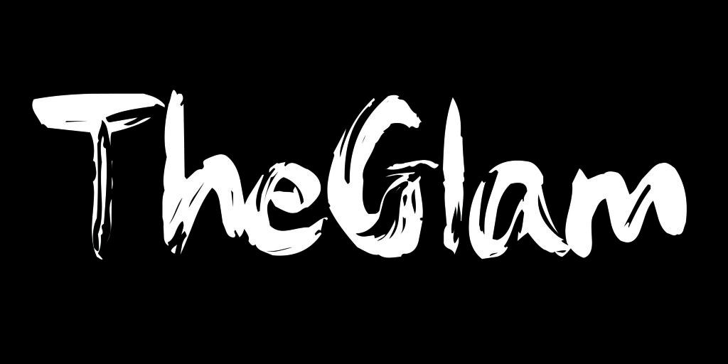 theglam-logo
