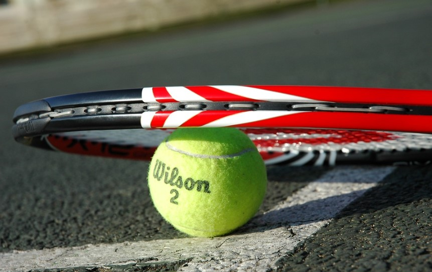 Навсегда в Монако: теннисисты, ставшие резидентами княжества