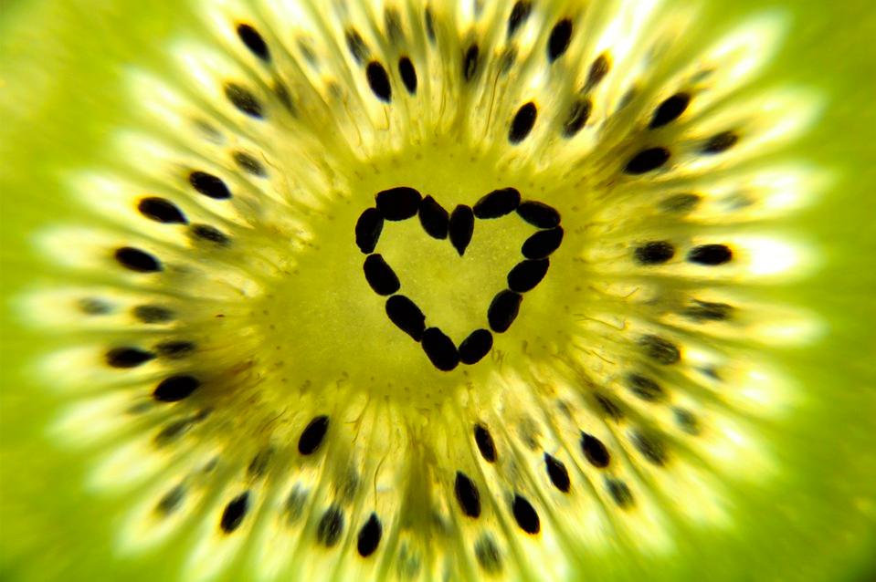 Будьте здоровы: дела сердечные