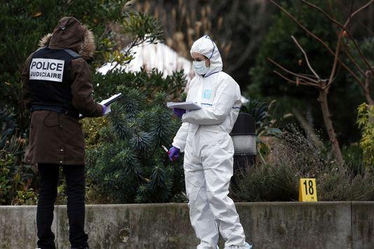 Криминальные новости Монако