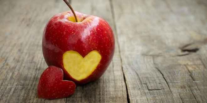 Будьте здоровы со Сьюзен Томассини: дела сердечные