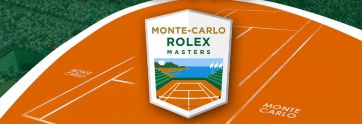 Monte-Carlo Rolex Masters-2017 в Монако