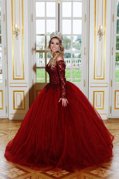 Миссис Монако-2017: Наталья Шаповалова об истинной красоте и семейном счастье