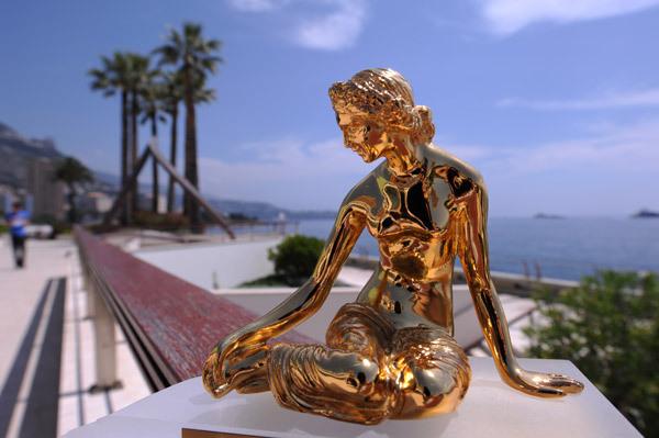 Известна программа 57-го Телевизионного фестиваля Монако