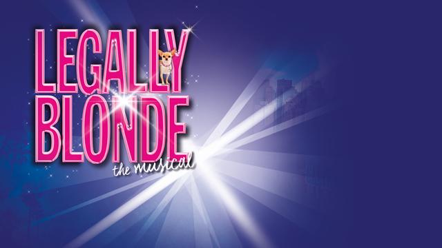 """С 16 по 20 августав Опере Гарнье в рамках Monte-Carlo Sporting Summer Festival состоится показ американского мюзикла """"Блондинка в законе""""."""